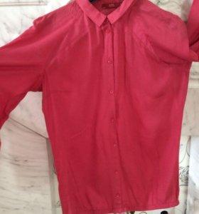 Блуза ESPRIT S-XS