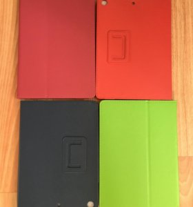 Чехол книжка для iPad Air / air 2