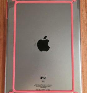 Накладка для iPad Air / Air 2