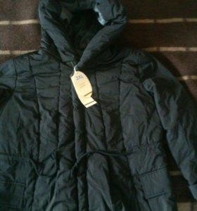 Куртка женская 50-52