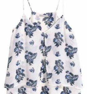 Пиджак, блузка