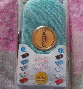 Чехлы для PSP