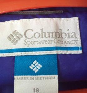 Комбинезон Colambia