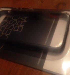 Бампер для Iphone 5 5s 5se