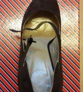 Туфли,36 размер