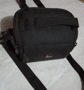 SONI DSC H300 торг