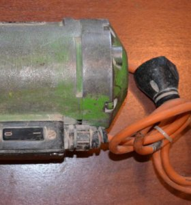 Статор на двигатель Dr.Shulze BDK33