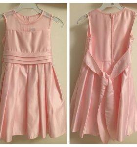 НОВОЕ Платье из США