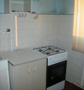 Сдается 1 комн.квартира на  Приокском(Бронная ул.)