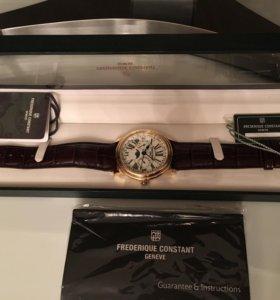 Часы Frederique Constant FC-270EM4P5Швейцария