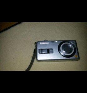 Panasonic dms-ls2