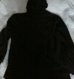 Термо белье (новое) размер 50-52