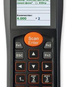 Мобильный терминал Opticon Smart