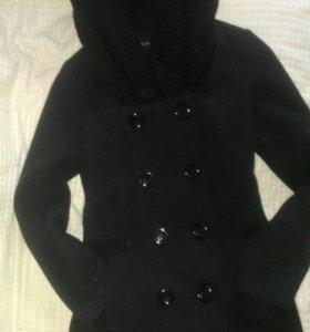 Пальто SAVAGE 42