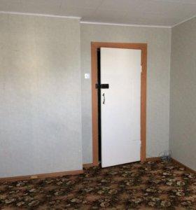 Продам комнату 12,1 кв