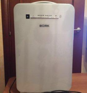 Воздухоочиститель Bork A700