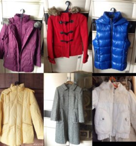 Куртка женская , пальто курточка дубленка