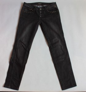Джинсы Replay Blue Jeans 27