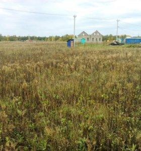 Продается земельный участок 15 соток в елкибаева