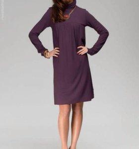 """Платье- бадлон """"1001 dress"""""""