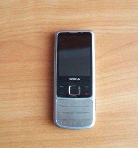 Телефон 6700