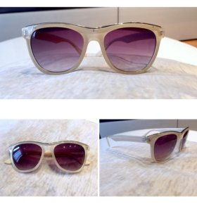 ⚜️ Солнечные очки