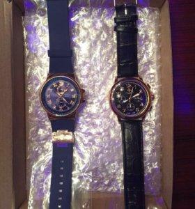 Часы мужские (копия)