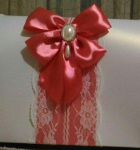 Сундучок для сбора свадебных денег