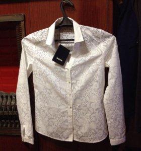 Блузка ( новая)