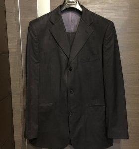 Мужской костюм Onegin