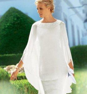 платье Heine для выпускного или свадьбы