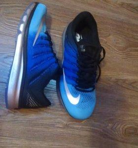 Nike air max новые 40-42