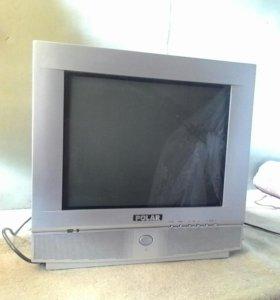 """Телевизор """" Polar"""" 32 см"""