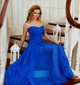 Пошив одежды , вечерних и свадебных платьев)