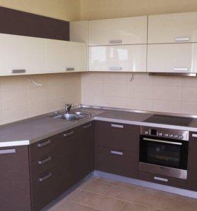 Кухни, шкафы, мебель под заказ