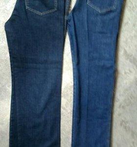Жен.джинсы