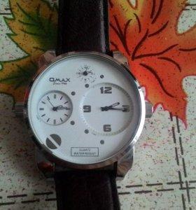 """Часы  """"Omax"""""""