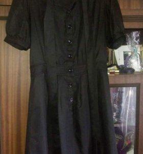Платье женское incyti 46-48