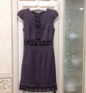 Платье befree 40-42