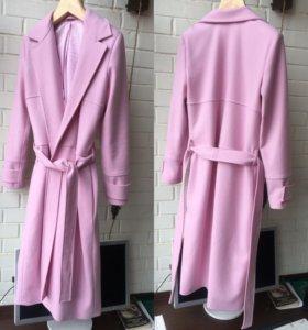 Женское пальто (новое)💞