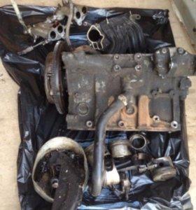 Двигатель (мотор) 2109 i