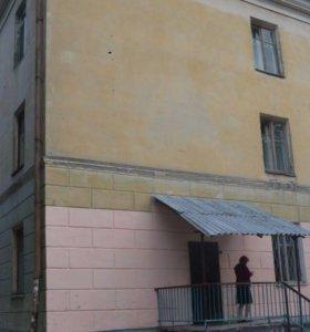 Продаётся комната 19м2 в общежитии