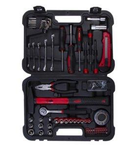 Новый набор инструментов №1