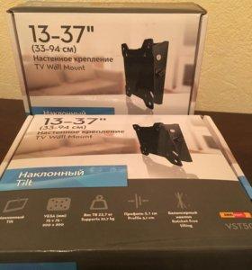 купить телевизор 32 дюймов в спб дешево