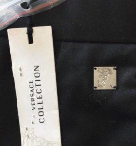 Новые брюки Versace