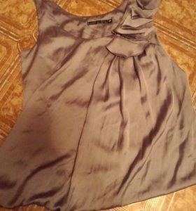 Продам блузку (befree)