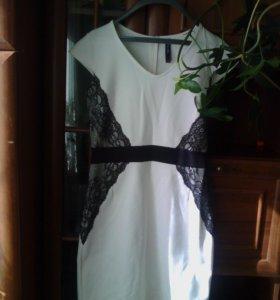 Платье женское. Новое.