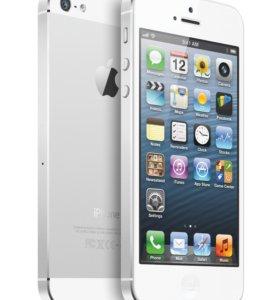 5.16 Apple iPhone