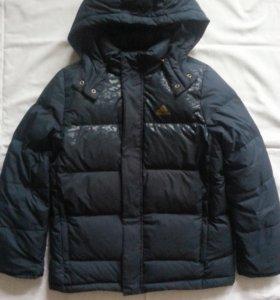 Куртки adidas original