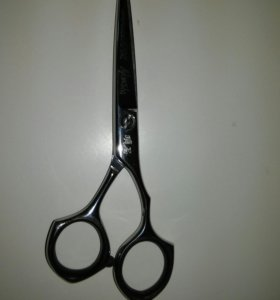 Ножницы для стрижки волос Akashi